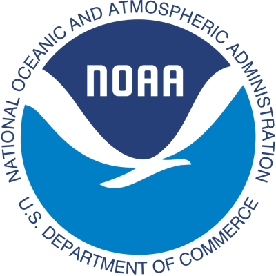 Noaa Global Forecast System Gfs Registry Of Open Data On Aws